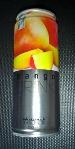 Mangodrink